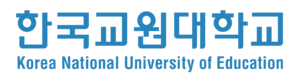Korea National University of Education - The Logotype of KNUE