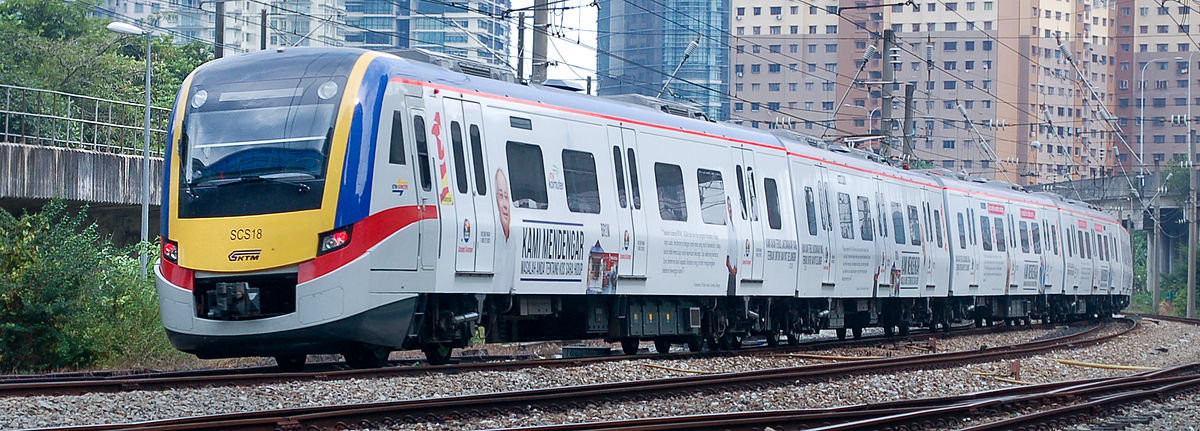 Image result for train cars KTM from china