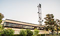 KTVU-TV Fox Station Oakland California Broadcast Tower 15367030986.jpg