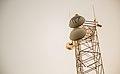 KTVU Tower (15203365220).jpg