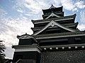 KUMAMOTO Castle - panoramio (4).jpg