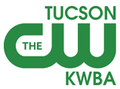 KWBA logo green-on-white.png