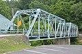 KY 588 bridge at Blackey.jpg