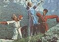 Kabardiner Musik und Tanz 2.jpg