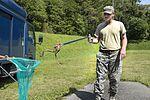 Kadena pest management shop hunts local predators 161019-F-ED489-055.jpg