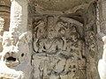 Kailasanathar Temple 28.jpg