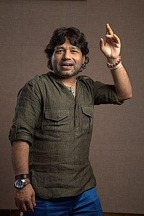 Kailash Kher 2011.jpg