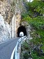 KaiserjägerStraße (Caldonazzo, Italy)-tunnel-1.jpg