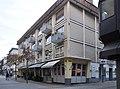 Kaiserslautern Steinstraße 24.jpg