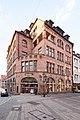 Kaiserstraße 36 Nürnberg 20180723 003.jpg