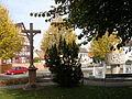 Kaiserstuhl 2012 099.jpg