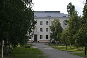 Oulun Teknillinen Yliopisto