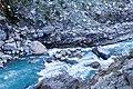 Kali Gandaki Gorge-Rakhu Bhagawati,Myagdi-0464.jpg