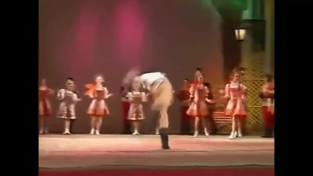 File:Kalinka - Russian folk dance.webm