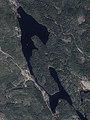 Kalkkinen–Lakkajärvi orto.jpg
