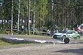 Kalle Rovanperä Rally Finland 2018 Ruuhimäki.JPG