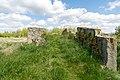 Kalletal - 2015-05-02 - LIP-013 Aberg-Herrengraben (21).jpg