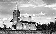 Kalliverin kiriko 1931.jpg