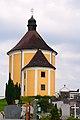 Kalvarienbergkapelle Perg.jpg