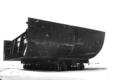 Kamag Transporttechnik Schiffsektionstransporter.png