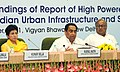 Kamal Nath addressing at the Workshop on High Powered Expert Committee (HPEC) Report and the Way Forward, in New Delhi. The Union Minister for Housing and Urban Poverty Alleviation and Culture.jpg
