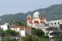 Kamares Ypapanti church.jpg