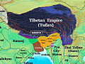 Kamarupa 7th-8th Century Cities.jpg