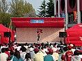 Kamen Rider Kabuto (141830668).jpg