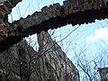 Kamienna Góra, ruiny zamku-Aw58-SDC11594.JPG