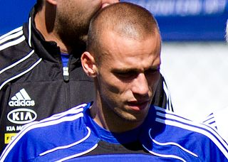 Kamil Kopúnek Slovak footballer