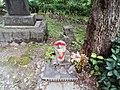 Kaminagawa, Tsuruoka, Yamagata Prefecture 997-0405, Japan - panoramio (4).jpg
