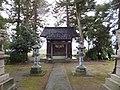 Kamishinbo, Toyama, Toyama Prefecture 939-8061, Japan - panoramio (2).jpg