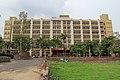 Kamla Nehru Hospital.jpg