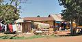 Kampala 2009-08-27 10-55-21.JPG