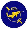 Kampfabzeichen der Kleinkampfmittel 2. Stufe.jpg