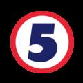 Kanal 5 logga.png