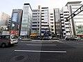 Kanda Ogawamachi, Chiyoda, Tokyo 101-0052, Japan - panoramio.jpg