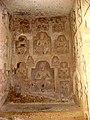 Kanheri Budhist Caves Mumbai by Dr Raju Kasambe DSCF0028 (8).jpg