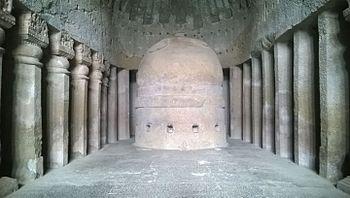 Kanheri Caves, Mumbai.jpg
