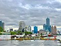 Kaohsiung Taiwan Skyline 2019.jpg