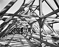 Kapconstructie boven het schip - Doesburg - 20058000 - RCE.jpg