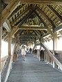 Kapellbrücke 2003.jpg