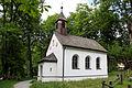 Kapelle St. Gregor-bjs110615-01.jpg