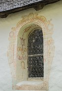 Kapelle St. Jakob-Caplutta Sogn Giacun. Breil-Brigels (d.j.b.) 05.jpg