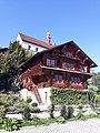 Kaplanei, Flüeli-Ranft, Sachseln, Obwalden, Schweiz.jpg