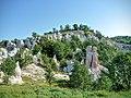 Kardjali, Bulgaria - panoramio (4).jpg