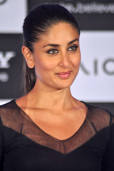 File:Kareena kapoor vaio launch.jpg