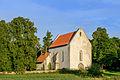 Karja kirik Leisi vallas Saaremaal.jpg