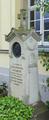 Karl Benjamin Preusker-Grabstein seitlich.png