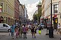 Karl Johans gate 1.jpg